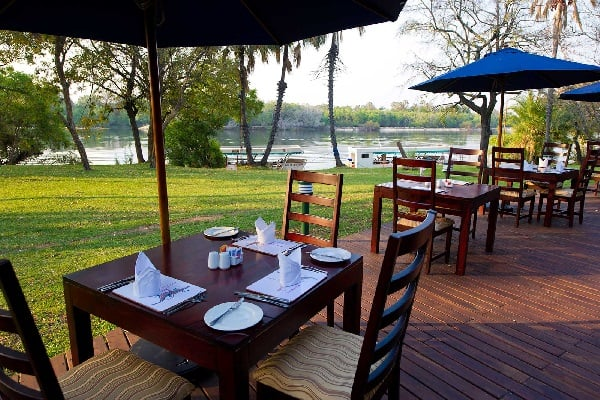 Aazmbezi-river-lodge-river-view-victoria-falls-zimbabwe