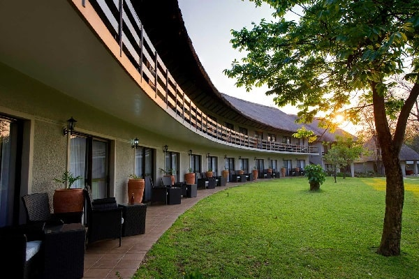 Azambezi-river-lodge-exterior-victoria-falls-zimbabwe
