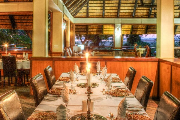 Camp-Moremi-Indoor-Dining-moremi-botswana