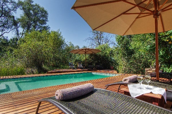 Camp-Moremi-Swimming-Pool-botswana
