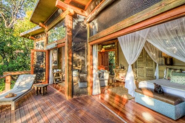 Camp-Okavango-Guest-Room-Deck-okavango-botswana