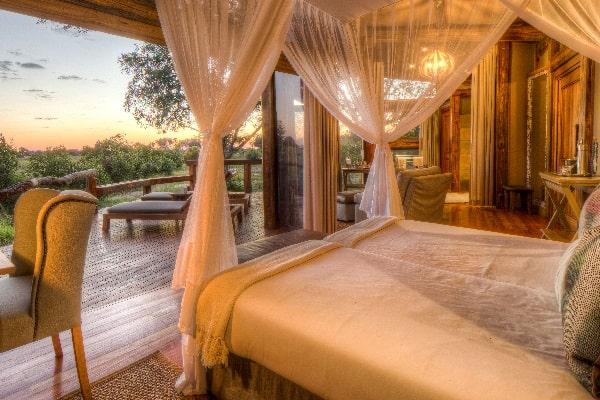 Camp-Okavango-Guest-Room-View-okavango-botswana