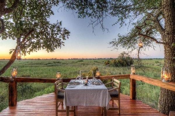 Camp-Okavango-Viewing-Deck-okavango-botswana