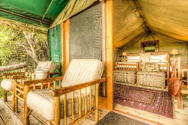 Camp-Xakanaxa-Guest-Room-Deck-moremi-botswana