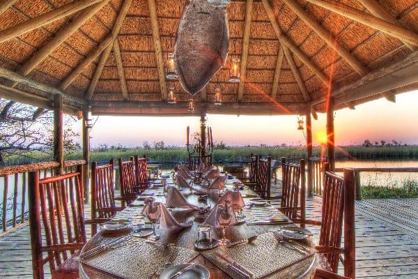 Camp-Xakanaxa-Indoor-Dining-moremi-botswana