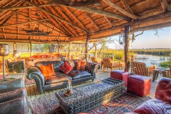 Camp-Xakanaxa-Lounge-moremi-botswana