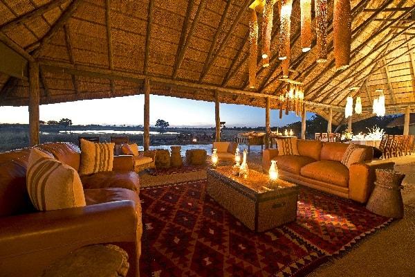 Camp-hwange-lounge-zimbabwe