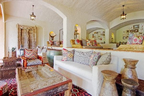 Chobe-Game-Lodge-Lounges-Botswana