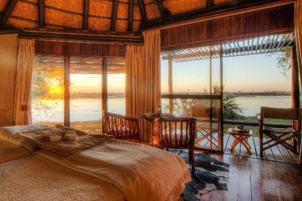 Chobe-Savanna-Lodge-Guest-Room-Interior-botswana