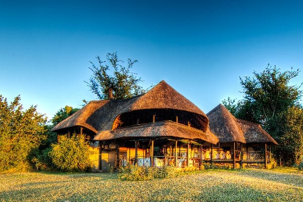 Chobe-Savanna-Lodge-Main-Lodge-botswana
