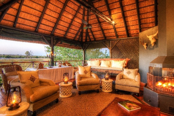 Chobe-Savanna-Lodge-Upstairs-Lounge-Botswana