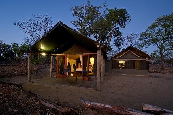 Davisons-camp-zimbabwe-hwange