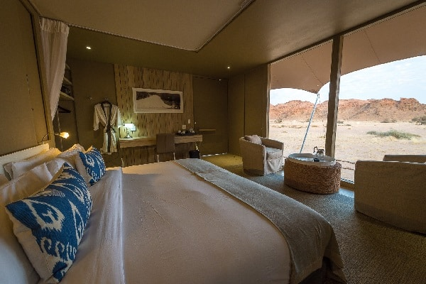 Hoanib_Skeleton_Coast_room namibia