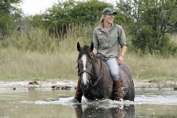 Hwange-vintage-camp-horserides-zimbabwe