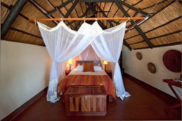 Imbabala-room-victoria-falls-zimbabwe