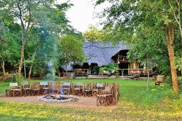 Ivory-lodge-hwange-zimbabwe