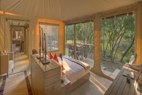 Kichwa_Tembo_Room-masai-mara-kenya