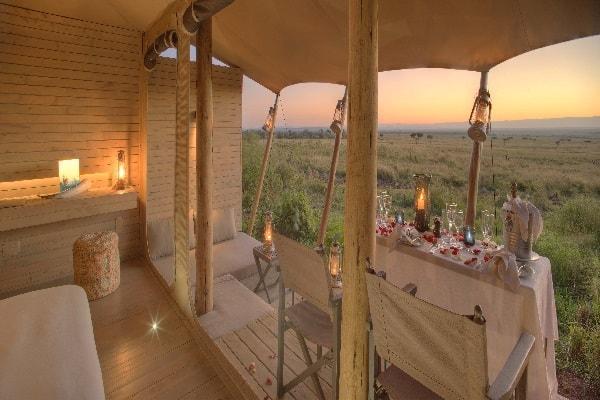 Kichwa_Tembo_Room-view-masai-mara-kenya