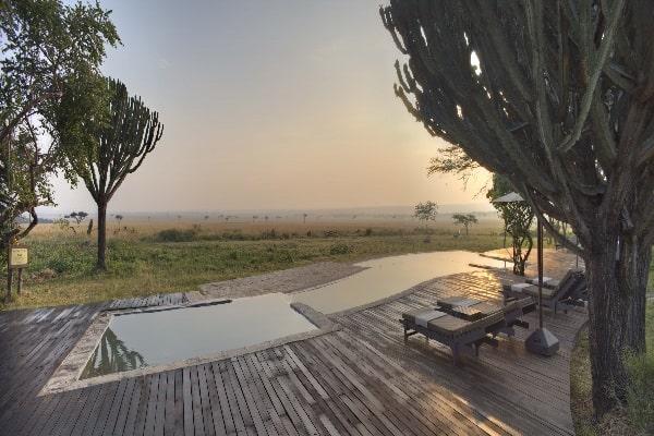 Kichwa_Tembo_pool-masai-mara-kenya