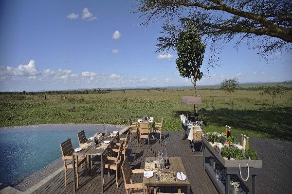 Kichwa_Tembo_pool-view-masai-mara-kenya