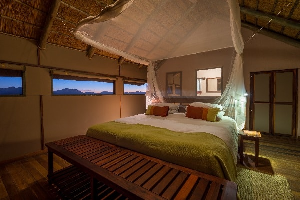 Kulala_Desert_Lodge_bedroom-sossusvlei-namibia