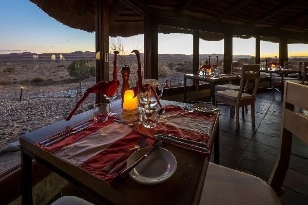 Kulala_Desert_Lodge_dining-sossusvlei-namibia