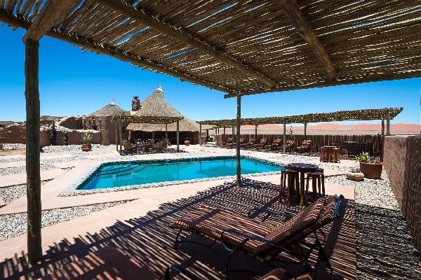 Kulala_Desert_Lodge_pool-sossusvlei-namibia