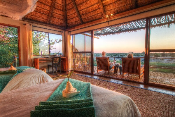 Leroo-La-Tau-Guest-Room-Interior-botswana