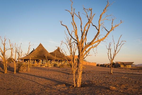 Little_Kulala_Lodge_Sossusvlei-Namibia