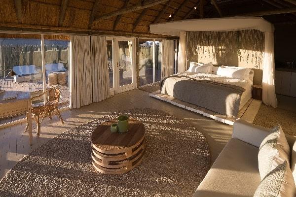 Little_Kulala_Lodge_room-sossusvlei-namibia