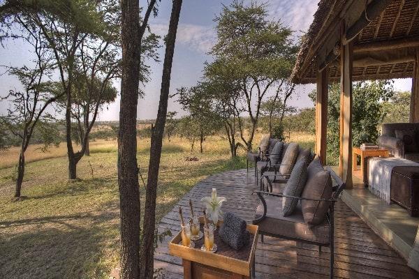 Naboisho-Camp-mess-deck-masai-mara-kenya