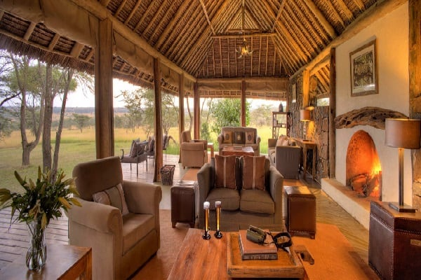 Naboisho-camp-lounge-area-carousel-masai-mara-kenya