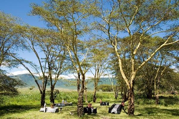 Ngorongoro_Crater_Lodge_Unique_Dining-tanzania