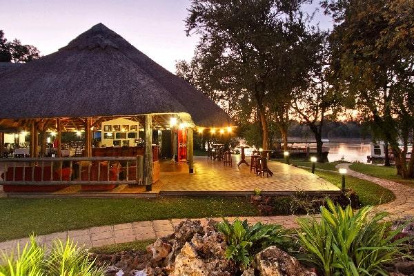 Safaris-azambezi-river-lodge-victoria-falls-zimbabwe