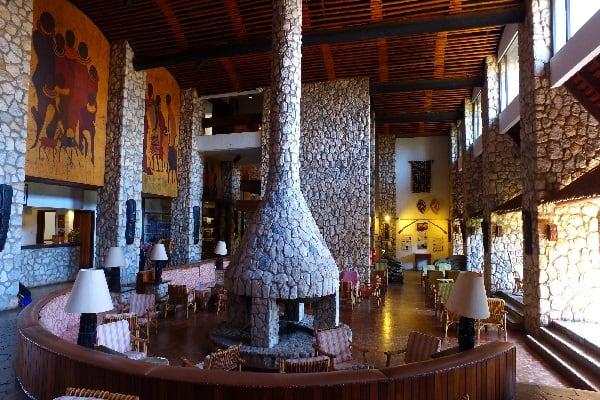 Sarova Salt Lick Game Lodge-lounge-tsavo-kenya