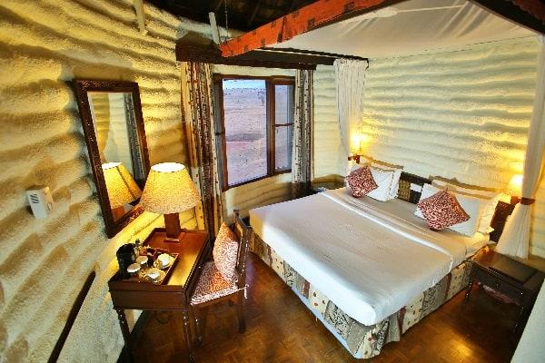 Sarova Salt Lick Game Lodge-room-tsavo-kenya