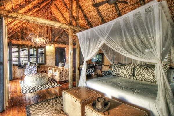 Savute-Safari-Lodge-Guest-Room-Interior-Chobe-Botswana