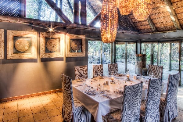 Savute-Safari-Lodge-Interior-Dining-chobe-botswana