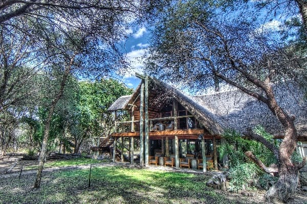 Savute-Safari-Lodge-Main-Lodge-Exterior-Chobe-Botswana