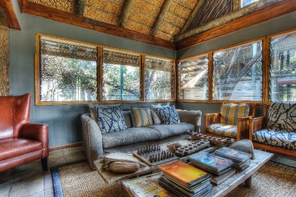 Savute-Safari-Lodge-Main-Lounge-chobe-botswana