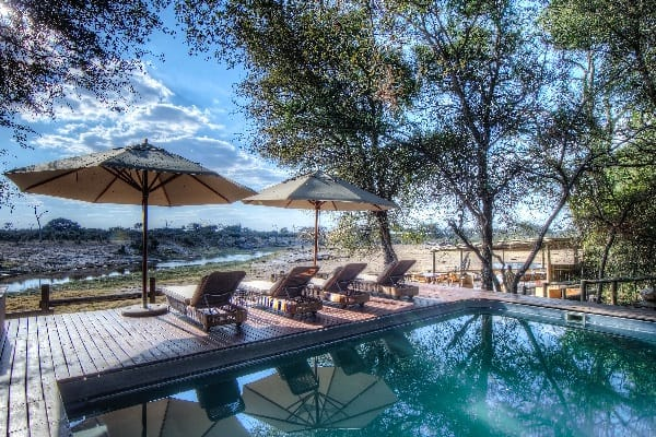 Savute-Safari-Lodge-Swimming-Pool-chobe-botswana