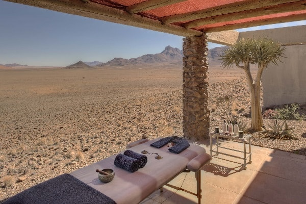 Sossusvlei_desert_lodge_room11.jpg