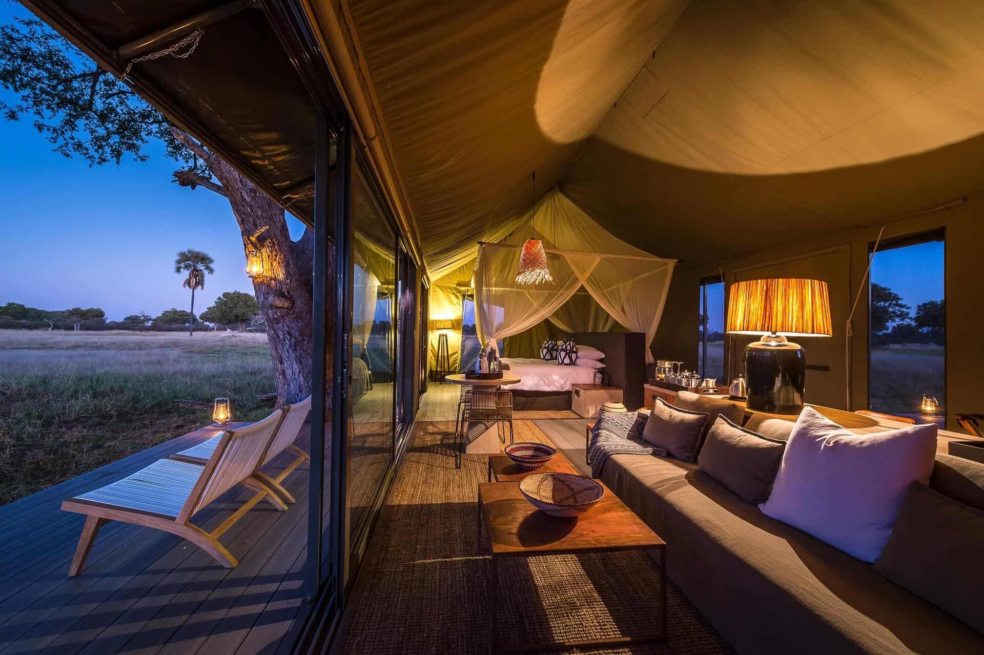 Tailormade-safaris-camp-linkwasha-hwange-zimbabwe