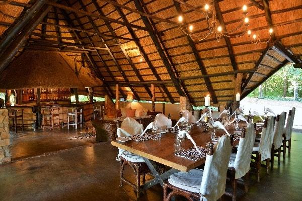 Tailormade-safaris-ivory-lodge-hwange-zimbabwe