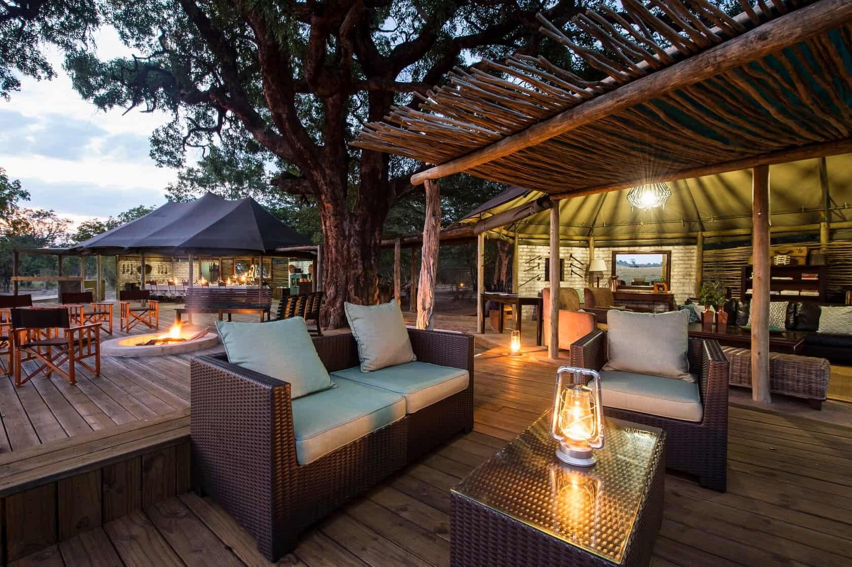 Tailormade-safaris-little-makalolo-hwange-zimbabwe2
