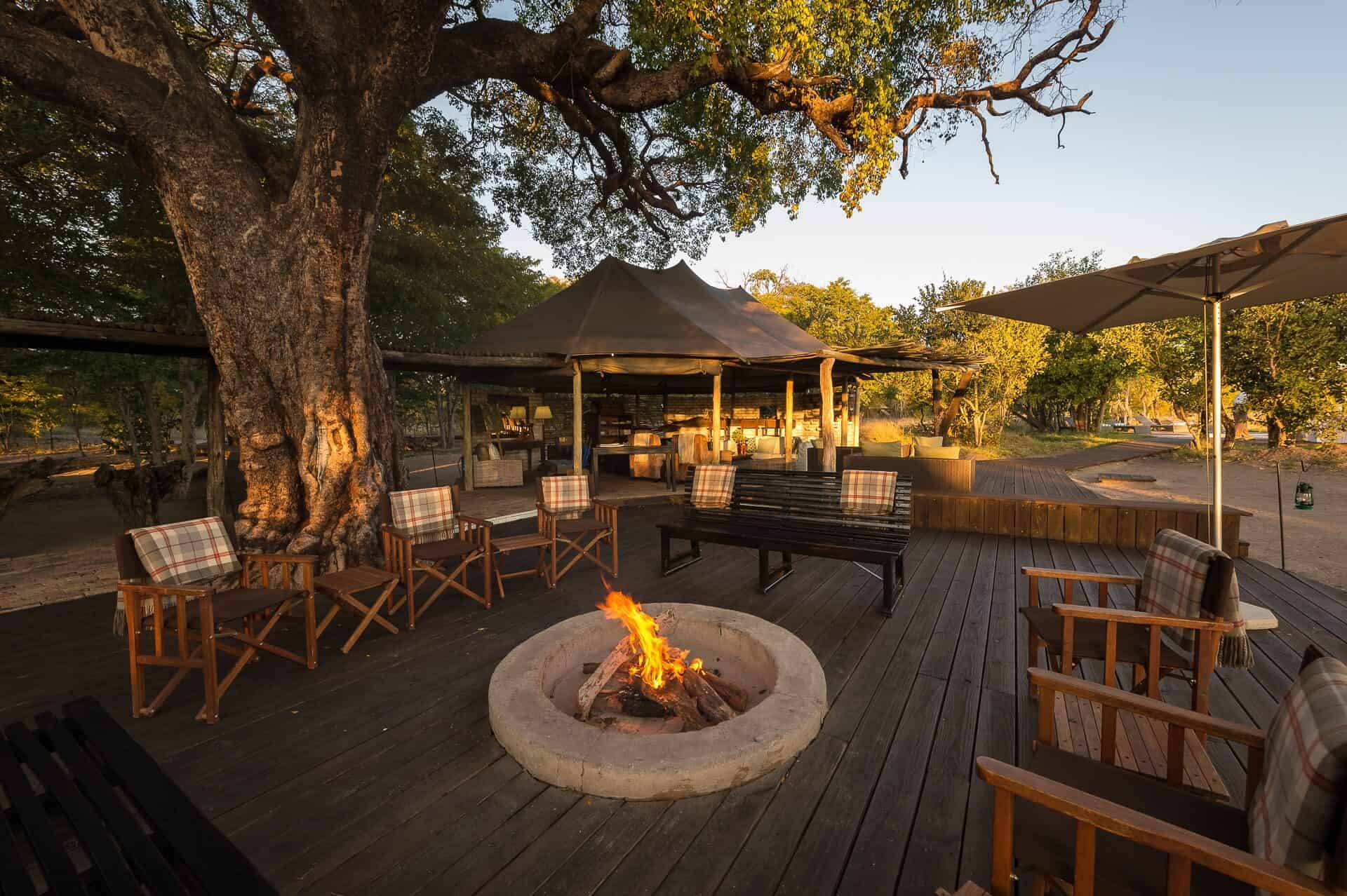 Tailormade-safaris-little-makalolo-hwange-zimbabwe3