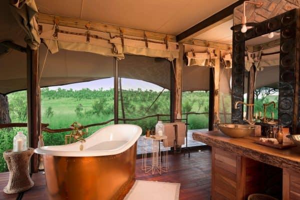 Tailormade-safaris-somalisa-camp-hwange-zimbabwe