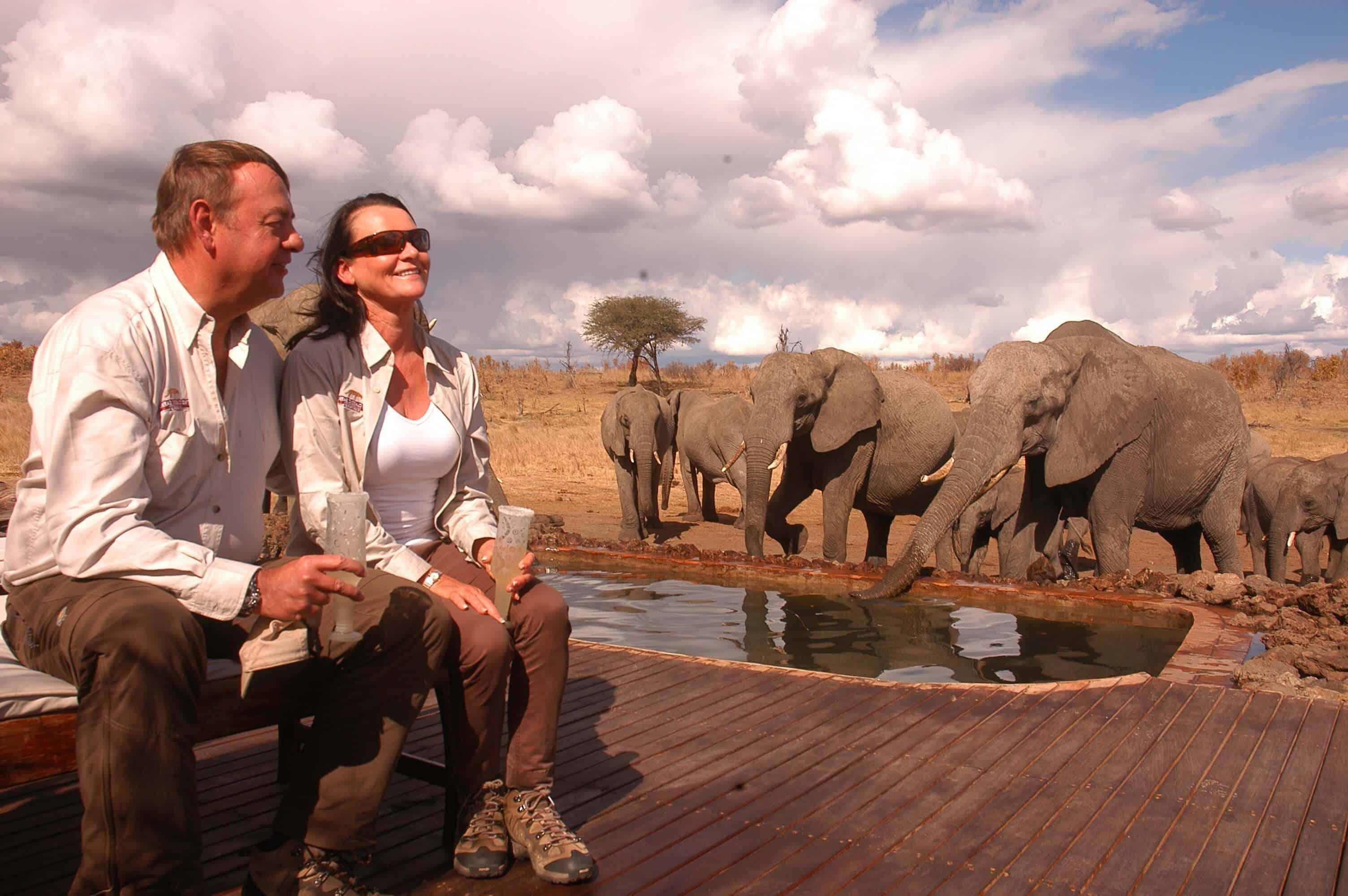 Tailormade-safaris-somlaisa-camp-hwange-zimbabwe