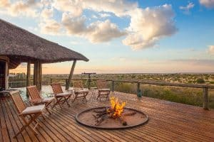 Tau-pan-camp-kalahari-exterior-botswana