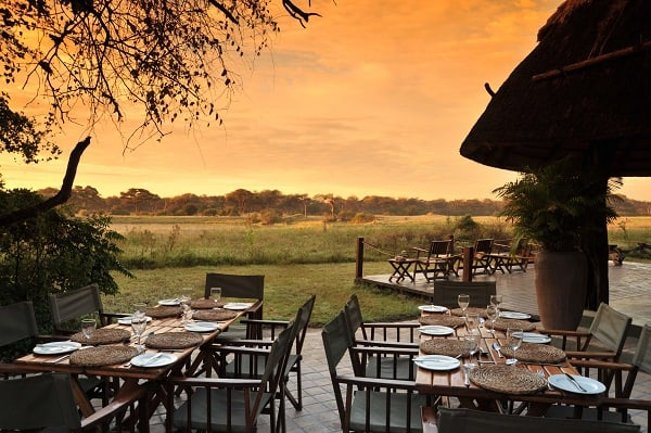 The-Hide-Alfresco-zimbabwe-hwange